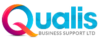 Qualis Business Support Services Ltd